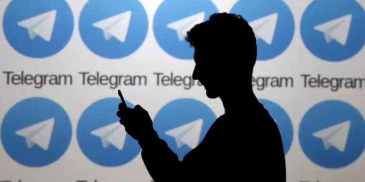 Telegraph News & Update: Telegram Releases New Blogging Platform; Bloggers Can Be Anonymous?