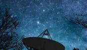 War In Space - The Next Battlefield - CNN