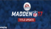 MADDEN 17 ALL NEW PATCH UPDATE FIXES