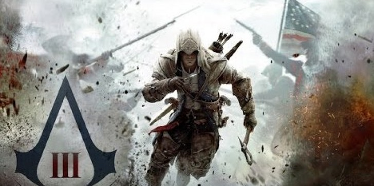 'Assassin Creed III' Latest News: Ubisoft Ends 30th Anniversary With Major & Final Game Giveaway