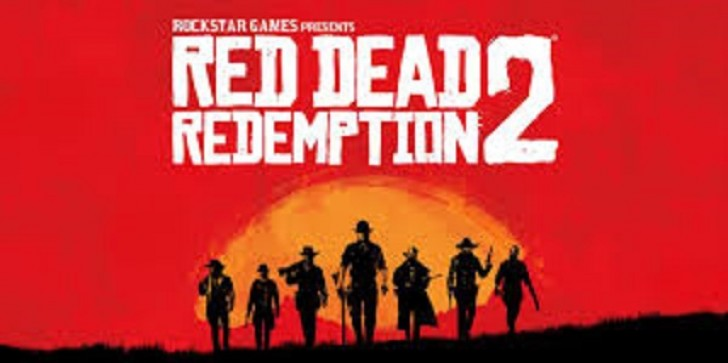 'Red Dead Redemption' News & Update: Game's PlayStation Version Available On Dec. 6; PC & PS4 Gamers Could Play Via Streaming Service