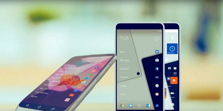 Nokia Android Phones Release Date, Specs, Pricing, News & Update: Nokia Confirms 2 Android Phones Early 2017; Smartphones to Compete with iPhone 7