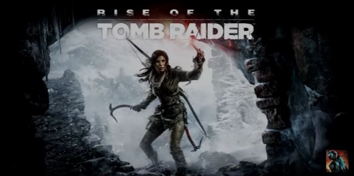 PlayStation 4 Latest News and Updates: Christmas Starts with 'Rise of the Tomb Raider: 20th Anniversary Edition' for Half the Original Price