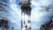 What We Want From the Star Wars Battlefront Sequel - IGN Plays Live