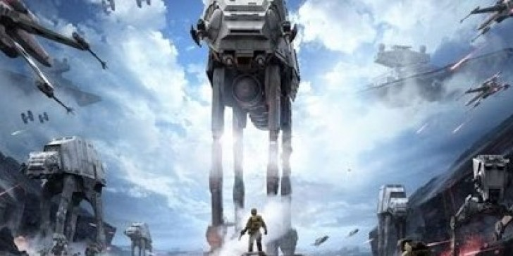'Star Wars Battlefront' Latest News & Update: Will Be Added To The EA Access Next Week; Development For Battlefront 2 Has Officially Begun