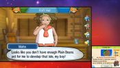 POKEMON SUN AND MOON ALL BERRY LOCATIONS! Ev Resetting in Pokemon Sun and Moon