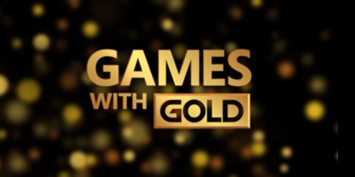 Xbox Games with Gold News & Update: See New Titles that You Can Get for Free This Month