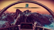 'No Man's Sky' Latest News & Update: The PC Patch Will Fix Important Issues WIth NPCs & Different Keyboard Types