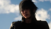 FINAL FANTASY XV – 101 Trailer Extended Cut