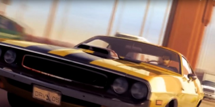 'Grand Theft Auto 6' News & Update: Multiple Locations Allegedly Being Considered; New 'GTA 6' Trailer May Arrive Next Year; Predictions, Gameplay