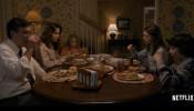 Stranger Things   Trailer 1 [HD]   Netflix