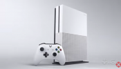Xbox Project Scorpio News and Update: Important Things to Know about; Possible Pricing Details Revealed; Microsoft Console Better than PlayStation 4 Pro?