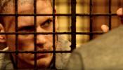 Official Trailer   PRISON BREAK