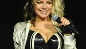 Mohegan Sun's 20th Anniversary Celebration Featuring Headline Performance by Fergie in the Mohegan Sun Arena