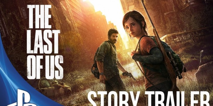'The Last Of Us 2' Update: Trailer Hints At April 23 Release Date; More Political Undertones?