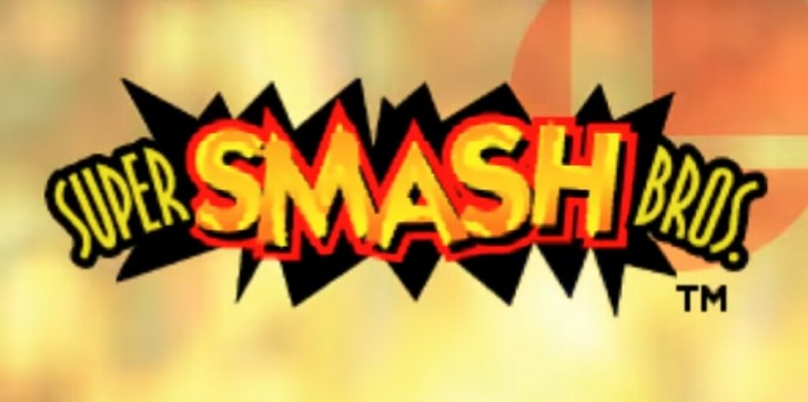 'Super Smash Bros' Melee Latest News and Updates: Use of CRT TV Units Still Popular Among Gamers