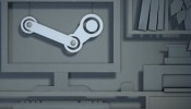 Steam Winter Sale Start Date Reportedly Outed - IGN News