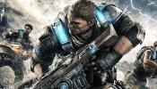 Gears of War 4 Is Cross-Buy, Cross-Play on Xbox One, Windows 10 - IGN News