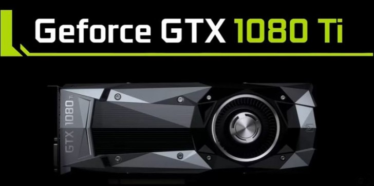 nVidia GTX 1080 Ti Release Date, Price & Specs: GTX 1080 Ti Replaces High-End GTX Titan X? Early January 2017 Launch Predicted!