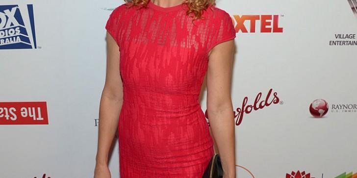 'Wentworth' Season 5 Premiere Date, Spoilers: Danielle Cormack, Kate Jenkinson Hints Bea Smith Alive
