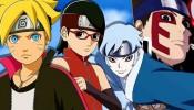 Next Generation 'Naruto Shippuden'
