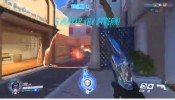 'Overwatch' Competitive Play Season 3 Latest News and Update