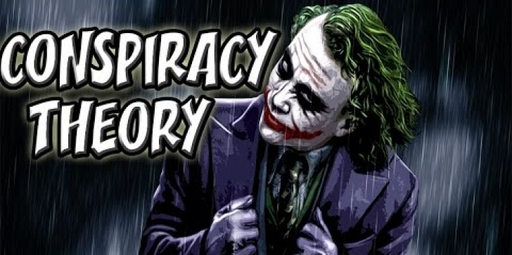 Dark Knight Rumors: Fan Theory To Change The Outlook Of People On The Joker