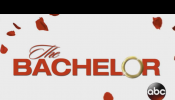 THE BACHELOR' 2017 REVEALED ON 'AFTER THE FINAL ROSE' MONDAY NIGHT, WHO IS ABC'S NEXT LEADING MAN?