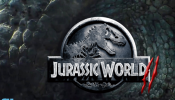 Jurassic World News & Update