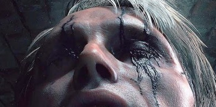 'Death Stranding' Latest News & Update: Hideo Kojima Premieres Latest Trailer At Game Awards 2016; Gore Stars Mads Mikkelsen, Norman Reedus Featured