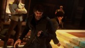Dishonored 2 - Emily Kaldwin Trailer 60 FPS [PS4/Xbox One/PC]