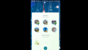 'Pokemon Go' Latest News: 'Nearby Tracker' Makes Pokemon Search Easier & Faster, Revealing Spawn Points