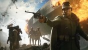Battlefield 1 Official Accolades Trailer