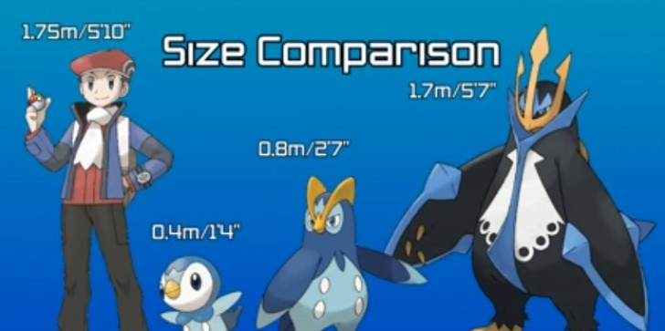 'Pokken Tournament' Release Date, News & Update: Bandai Namco Adds Sinnoh Region's Empoleon As The Latest Contender In The Arcade Game
