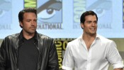 'Man of Steel 2' Spoilers, News