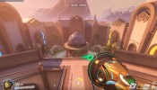 New 'Overwatch' Oasis Map Is Now Available On PTR