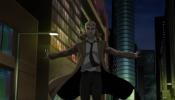 Justice League Dark Trailer