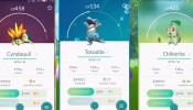 'Pokemon Go' Christmas Update Release Date Details and News