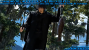 Final Fantasy XV - How to Max Out All Skills Quickly (Fishing, Survival, Photography, Cooking