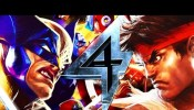 Marvel Vs Capcom 4 Coming In 2017? - Marvel Vs Capcom 4 Gameplay Reveal At Playstation Experience?