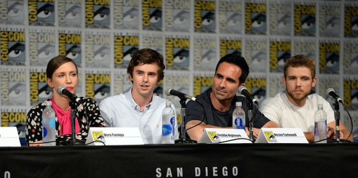 'Bates Motel' Season 5 Cast, Spoilers, Predictions: Rihanna's Marion Crane Fate Revealed? Changes, Twist May Happen in Finale
