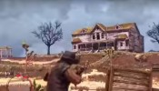 Red Dead Redemption coming to PS4 Next Week! (NOT a Remaster)