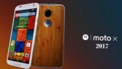 Motorola Moto X 2017 LEAKED IMAGE & SPECIFICATION RUMORS