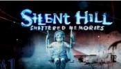 Silent Hill Shattered Memories - Gameplay Walkthrough Part 1