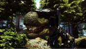 ARK: TEK Tier Preview