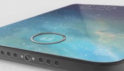 Apple iPhone 8: What Is Known So Far About Apple's 2017 Flagship