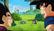 'Dragon Ball Super' Episode 69 Recap: Out of Control Arale-Chan vs. Goku! [SPOILERS]