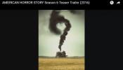 AMERICAN HORROR STORY Season 7 Teaser Trailer