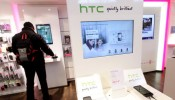 The Newest HTC Desire 650 Smartphone Will Be Release In US Anytime Soon
