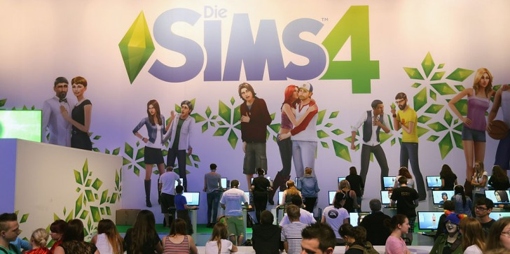 'The Sims 5' Release Date, News & Update: Fans want VR technology; Maxis in profit-crunching mode for 'The Sims 4'